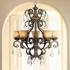 Chandeliers Ireland Large Chandeliers Master Bedroom Great Room Designs Lamps Plus