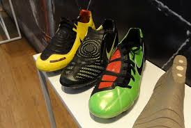 Nike T90 why is the nike t90 laser series so badly missed soccer cleats 101