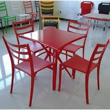 plastic table for china plastic chairs china plastic chairs shopping guide at alibaba com