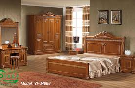 Wood Furniture Manufacturers In India Furniture Wooden Bedroom Furniture Amazing Solid Wood Furniture