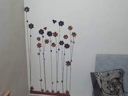 paper flower wall decor paper flower backdrop flower wall for and