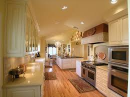 long narrow house plans kitchen open plan kitchen diner design decorating open kitchen
