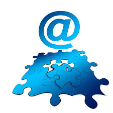 Business Email Free by Get Free 10 000 Usa Email Addresses For Your Business