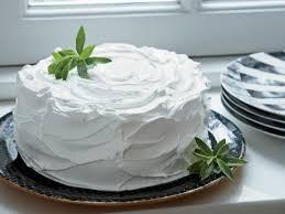 dulce de leche layer cake recipe scott conant food u0026 wine