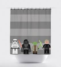 Cute Shower Curtain Hooks Star Wars Shower Curtain Hooks 101 Beautiful Decoration Also