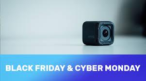 sonos black friday deals gopro hero 4 5 6 session u0026 drone black friday 2017 deals