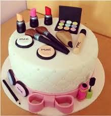 special birthday cake special birthday cakes for all make up steemit