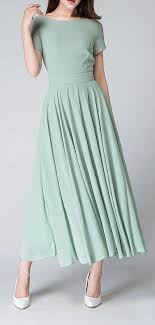 vintage style bridesmaid dresses best 25 vintage style bridesmaid dresses ideas on