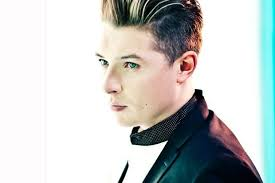 johnnuman hairstyle john newman settle for nothing features clash magazine