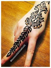 584 best henna images on pinterest drawing henna