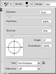 the basics photoshop tools part 2 of 3 instatuts com