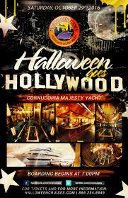 halloween new york city halloween goes hollywood the cornucopia majesty new york city