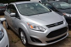 new 2017 ford c max hybrid se georgetown de boulevard ford lewes