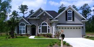 custom home builder general contractor services new home construction custom home