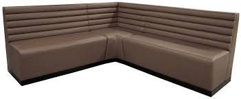 Banquette Chair Best Banquette Seating Dimensions Ideas House Design And Office