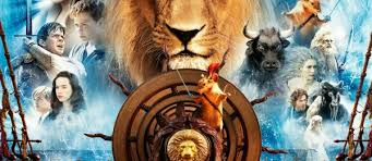 The Silver Chair Trailer Tristar Pictures Will Reboot U201cthe Chronicles Of Narnia U201d With U201cthe