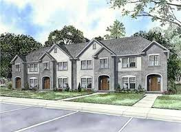 income property floor plans 8 best income property potential images on pinterest house floor