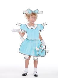 Halloween Costumes Girls 200 Kids U0027 Halloween Costumes Dress Inspiration Images