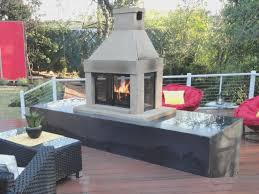 fireplace fireplace propane decorating idea inexpensive creative