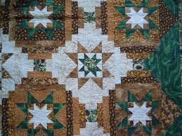 quilting through rose colored trifocals adapting quilt patterns