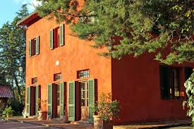 lari villa vacation rental tuscan villa pool tennis that sleeps