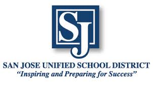 san jose unified map charter school rejected by san jose unified