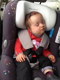 si ge auto b b confort milofix photos siège auto milofix bebe confort par tytelea29 consobaby