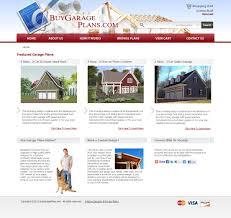 portfolio xfx studio web development incxfx studio web