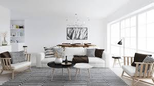 5 steps to an organized home u2013 unveiled by zola