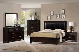discount bedroom sets bedroom furniture wholesale portland or sale jocelyn bedroom set jocelyn bedroom set