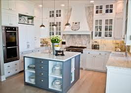 French Kitchen French White Kitchen Design Home Bunch U2013 Interior Design Ideas