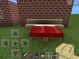 Minecraft Pe Bedroom Minecraft Tips U0026 Tricks For A Perfect Home 38 Steps