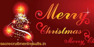 merry 2015 wishes hd wall papers greetings