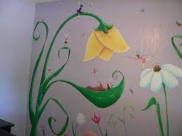 336 best wall art images on pinterest nursery ideas nursery and