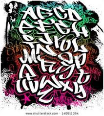 graffiti font google search lettering pinterest graffiti