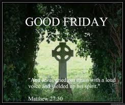 Jesus Good Friday Meme - good friday memes quickmeme
