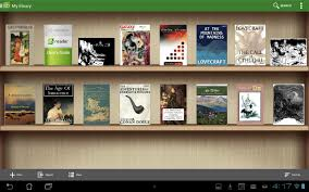 aldiko book reader premium 2 1 0 apk universal book reader appstore for android