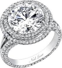hudson wedding band 62 best rings images on jewelry rings and ring