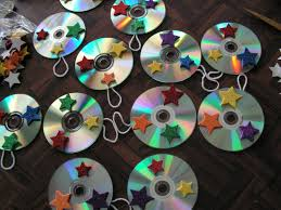 my little one room schoolhouse crafting lesson cd suncatchers