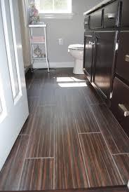 impressive ideas tile like wood creative decoration enchanting