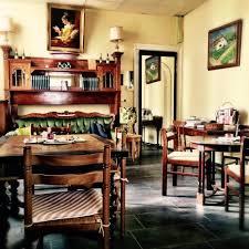 Wohnzimmer Cafe Mein Orient Orientalisch Berliner Str 127 Wilmersdorf