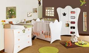 chambre de bébé jungle décoration chambre bebe jungle 27 luminaire ikea papier