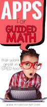 35 best math images on pinterest teaching math teaching ideas