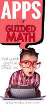 35 best math images on pinterest teaching math teaching ideas