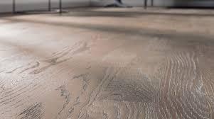 Designbelag Wohnzimmer Linoleumboden Holzoptik Gros Designbelag In Holzoptik 11174 Haus