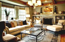 Spanish Home Decor Room Modern Traditional Living Room Ideas Decorating Ideas