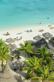 best 25 best all inclusive resorts ideas on pinterest best all
