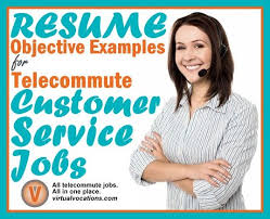 Resume Objectives Examples For Customer Service by 23 Best Resume Help Images On Pinterest Resume Help Job Search