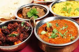 lea cuisine indian cuisine thorpe lea primary