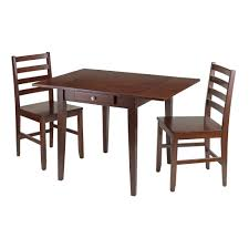 3 Piece Dining Room Set by Chair Costco Dining Table Home Art Furniture Chairs Set